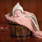 Baby 12b